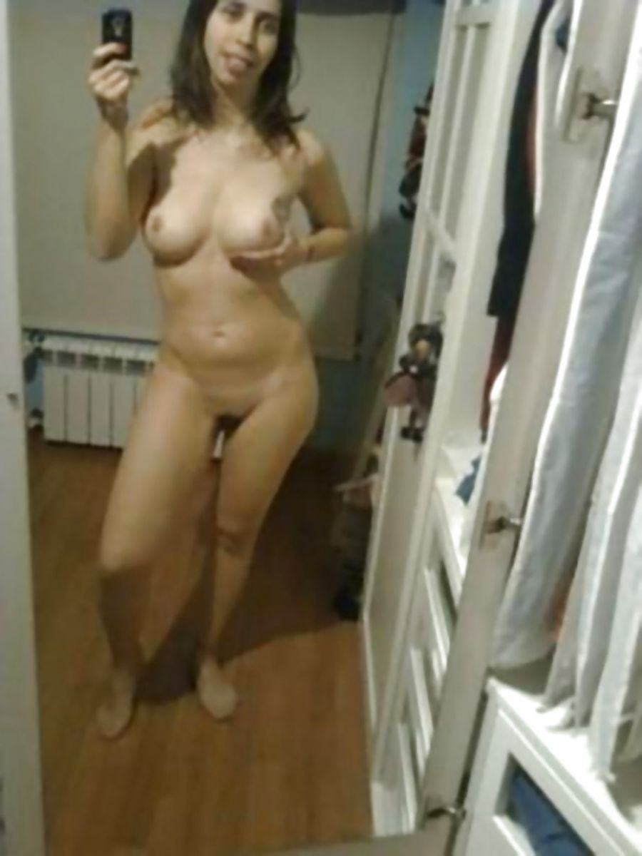 sexe photo escort girl clamart